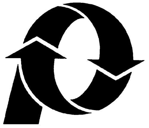 QUNO CORPORATION/CORPORATION Q