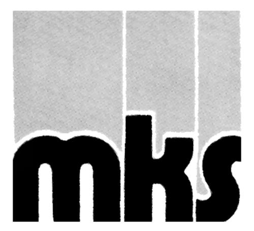 MKS INFORMATIQUE INC.,