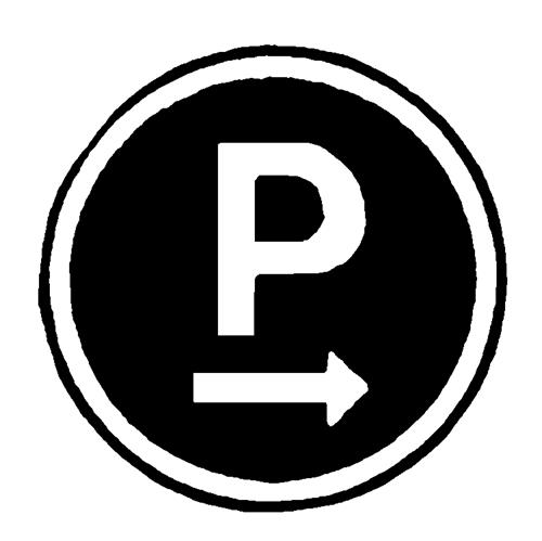 THE PARKING AUTHORITY OF TORON