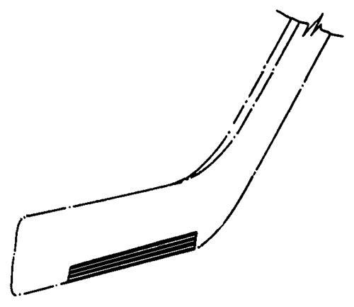 SHERWOOD-DROLET CORPORATION LT