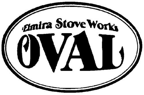 ELMIRA STOVE WORKS INC.,