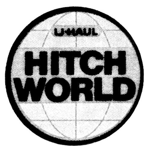 U-HAUL INTERNATIONAL, INC.,