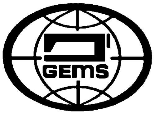 GLOBE EQUIPMENT & MACHINE SALE