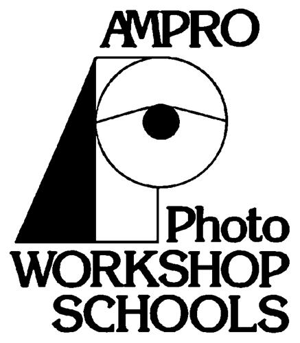 AMPRO PHOTO WORKSHOPS LTD.