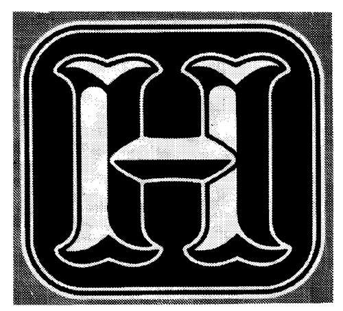 Ivanhoe Cambridge II Inc.