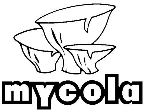 MYCOLA INC.,