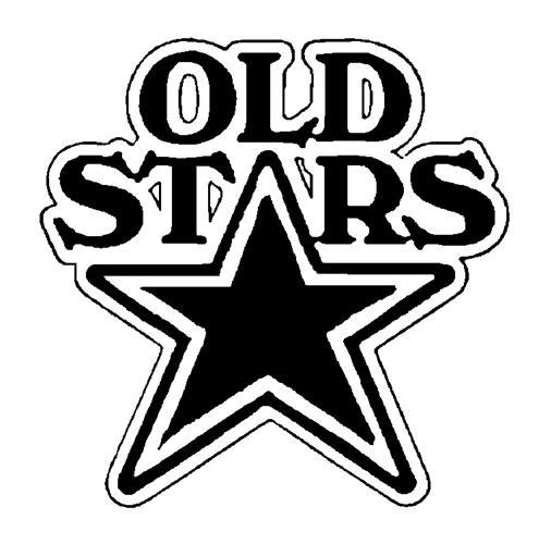 OLD STARS HOCKEY LTD.,