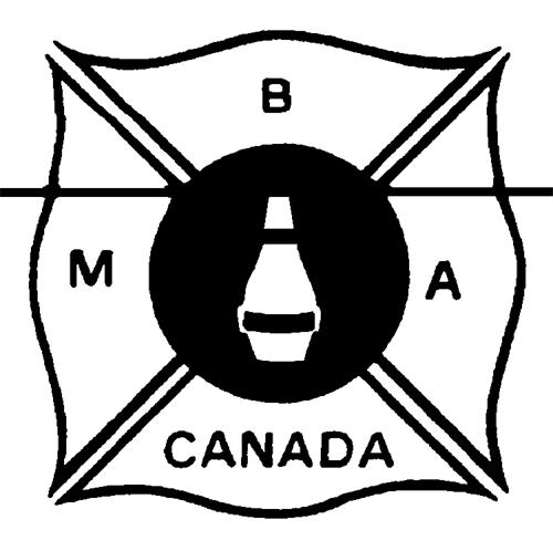 MASTER BOWLERS ASSOCIATION OF