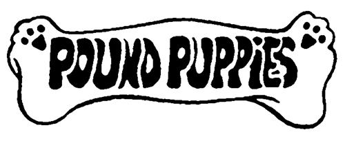 POUND PUPPIES, INC.,