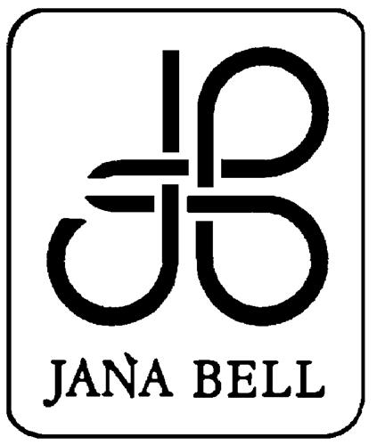 LES CREATIONS JANABELL INC.,