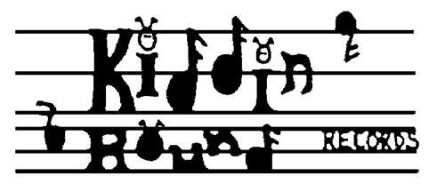 SONY MUSIC CANADA INC./SONY MU