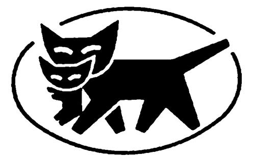 Yamato Holdings Co., Ltd.