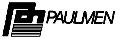 PAULMEN ENGINEERING LIMITED,