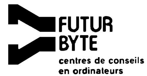 FUTUR BYTE INC.,