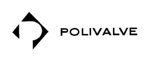 POLIVALVE AG,