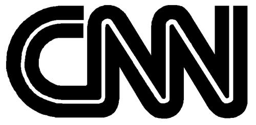 CABLE NEWS NETWORK, INC.,