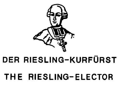 RUDOLF MULLER GMBH & CO. KG,