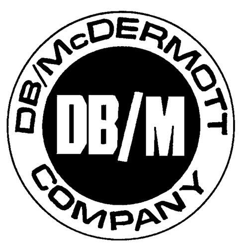 DOMINION BRIDGE/MCDERMOTT COMP