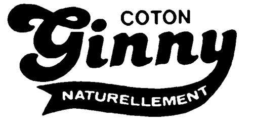 COTTON GINNY LIMITED