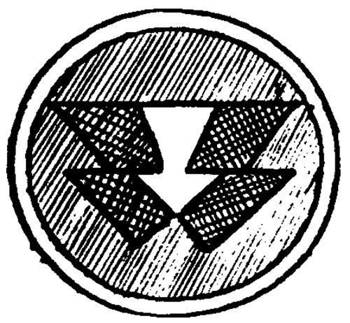 CO-AUTO WAREHOUSING LTD.,