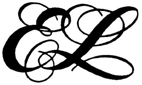 ESTEE LAUDER COSMETICS LTD.,