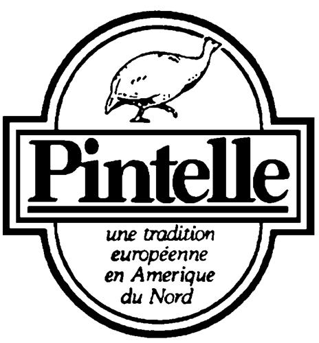 PINTADE FARMS LIMITED PARTNERS