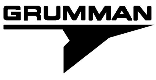 Northrop Grumman Systems Corpo
