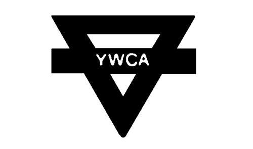 YOUNG WOMEN'S CHRISTIAN ASSOCI