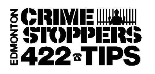 CRIME STOPPERS ASSOCIATION OF