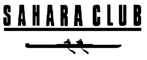 Sahara Club, Ltd. (a New York