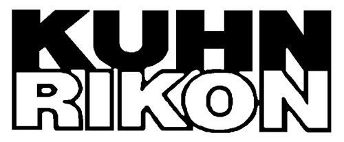 Kuhn Rikon AG