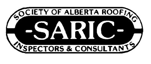 SOCIETY OF ALBERTA ROOFING INS