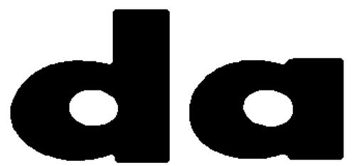 DOMINION AUTOMOTIVE GROUP, INC