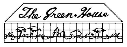 D & L GREENHOUSES LTD. ALSO TR