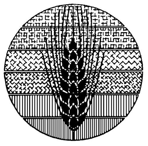 E.I. DU PONT DE NEMOURS AND CO