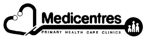 Medicentres Canada Inc.