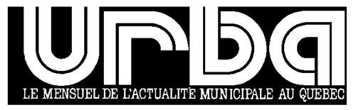 L'UNION DES MUNICIPALITES DU Q