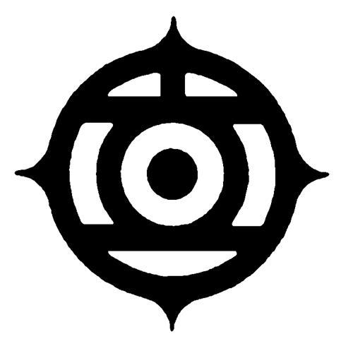 Kabushiki Kaisha Hitachi Seisa