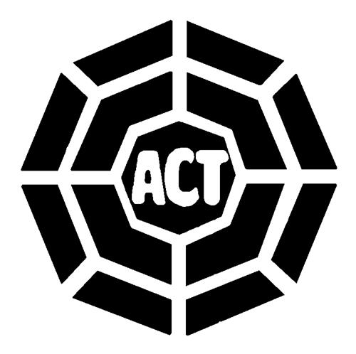 ACT (INTERNATIONAL) LIMITED,