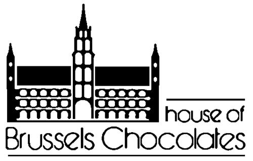 BRUSSELS CHOCOLATES LTD.,