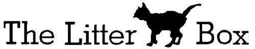 LONESTAR WESTERN AG-FOR LTD.,