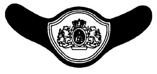 Ste. Michelle Wine Estates Ltd