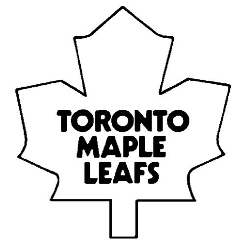 Maple Leaf Sports & Entertainm