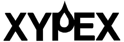 XYPEX CHEMICAL CORPORATION,