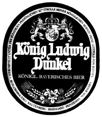 König Ludwig International Gmb