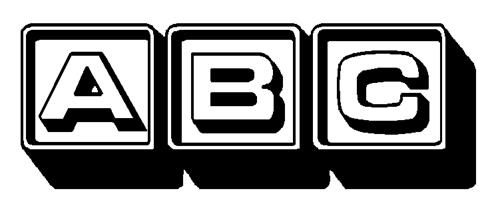 ABC SIGN PRODUCTS, INC. (A COL