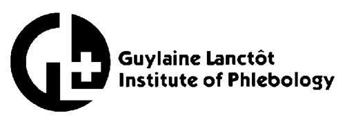 MADAME GUYLAINE LANCTOT,