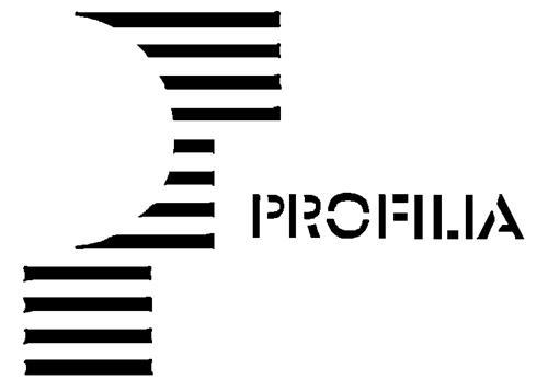 PROFILIA S.P.A.,