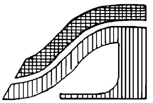 CARDIO-STAT (1984) INC.,