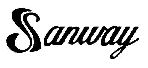 PROMOTIONS SANWAY LTEE./SANWAY